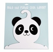 Rex London Clothes Hanger Miko the panda