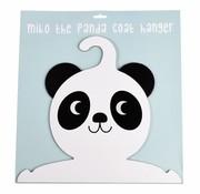 Rex London Kleerhanger Miko de panda