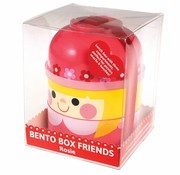 Rex London Bento box Rosie