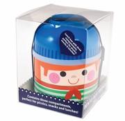 Rex London Bento box Toby