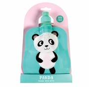 Rex London Vouwbare drink zak Miko de panda