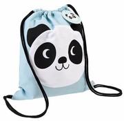 Rex London Turnzak Miko de panda