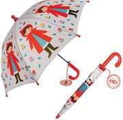 Rex London Umbrella Red Riding Hood