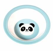 Rex London Bowl Miko the panda
