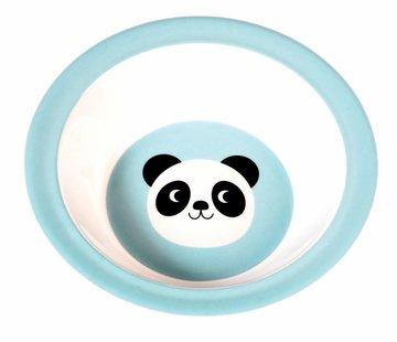 Rex London Kom Miko de panda