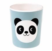 Rex London Beaker Miko the panda