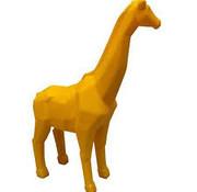 Disaster Design Giraffe Lamp