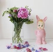 Lapin & ME Mini LAPIN popje roze