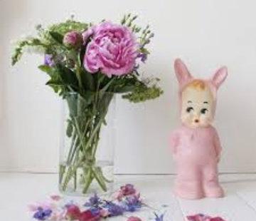 Lapin & ME Mini LAPIN doll pink