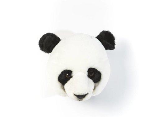 Wild & Soft Trophy, Thomas the panda