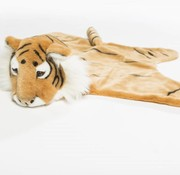 Wild & Soft Disguise tiger