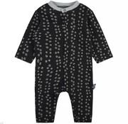 ZERO2THREE Pyjama Paws Dark Blue