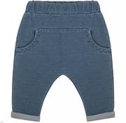 ZERO2THREE Pants jeans