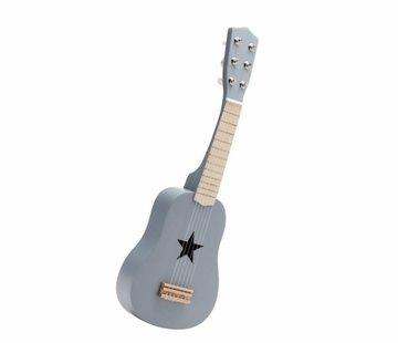 Kid's concept Guitar, grey