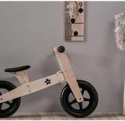 Kid's concept Loopfiets, NEO