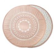 Elodie Details Speeltapijt,Powder Pink