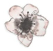 Elodie Details Muslin Bamboo, Embedding Bloom Pink