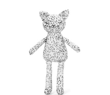 Elodie Details Knuffel, Dots of Fauna