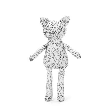 Elodie Details Snuggle, Dots of Fauna