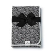 Elodie Details Pearl Velvet deken, Petite Botanic