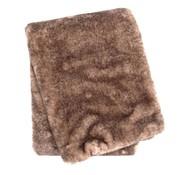 Elodie Details Pearl Velvet blanket, NotFUReal