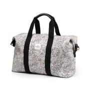 Elodie Details Diaper bag, Dots of Fauna