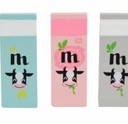 Magni Wooden Milk, 3Y+