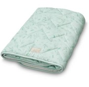 Baby Blanket, 33*50