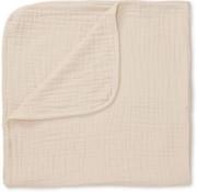 CamCam Muslin blanket, 100*100, multiple colors