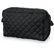 CamCam Nursing pouch, black