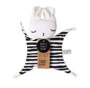 Wee gallery Cuddle Bunny, stripes