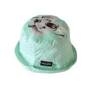 Coq en pâte Hat, koala