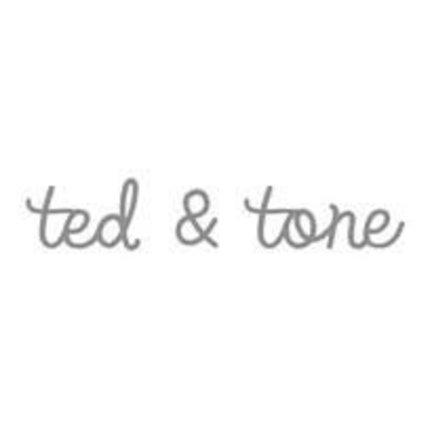 Ted&Tone