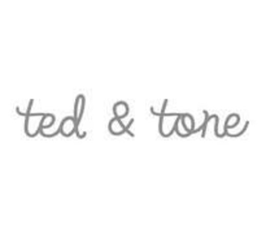 Ted&Tone