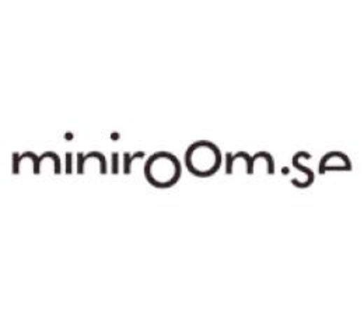 Miniroom.se