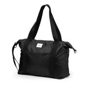Elodie Details Diaper Bag, Briljant black
