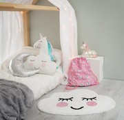 Sass & Belle Rug: sweet dreams cloud