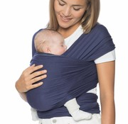 Ergobaby Baby wrap Aura, pick your color