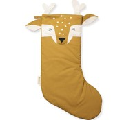 Fabelab Kerstsok silly fawn