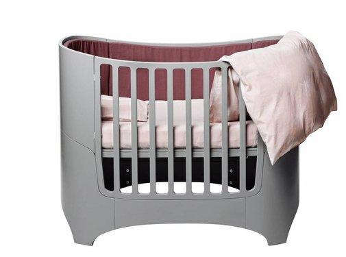 Leander Bed baby & peuter , leander