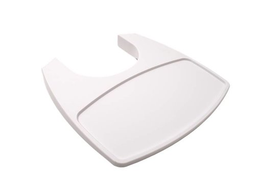 Leander Tray Highchair, pick your color