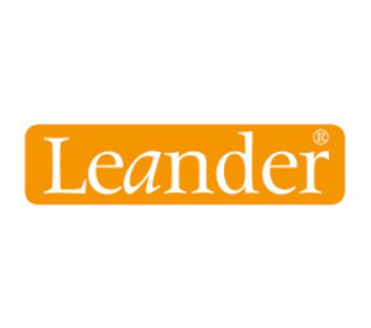 Leander