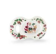 Elodie Details Pacificier 3m+, Oh deer Santa