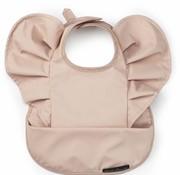 Elodie Details Bib, Powder Pink