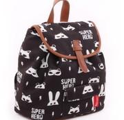 kidzroom Backpack Superhero