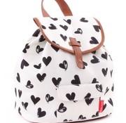 kidzroom Backpack, Hearts
