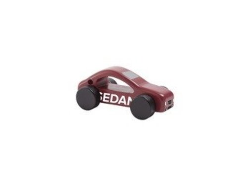 Kid's concept Houten Auto, Aiden