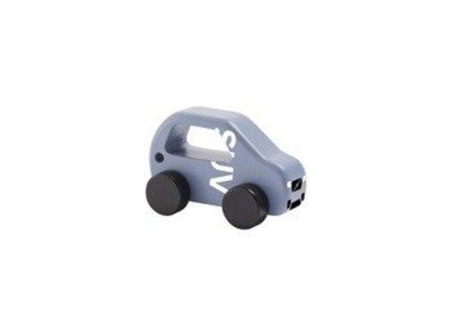 Kid's concept Houten Auto SUV, Aiden