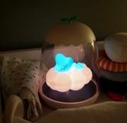 Petit Akio Lamp Akio, wolk