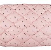 Plum Plum Parklegger pink gnome